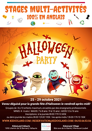 2021-10_SV Poster (Halloween)_Youngers.png