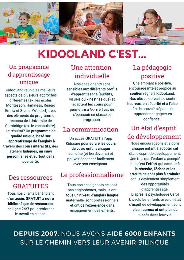 KidooLand USPs.png
