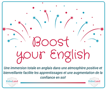 Boost your English.png