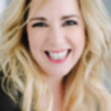 Hi! I'm Louise Neville Brain Health Trainer and Coach.