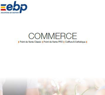 Web Formation EBP POINT DE VENTE OL