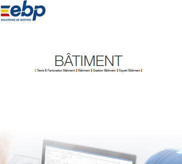 Web Formation EBP BATIMENT OL