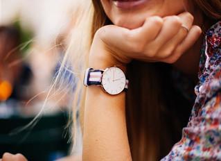 Comment bien gérer son temps quand on est consultant ?