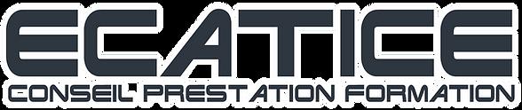 ecatice-logo-couleur-wix.png