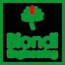 logo_be_white.png