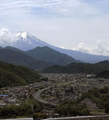 富士山とリニア.jpg