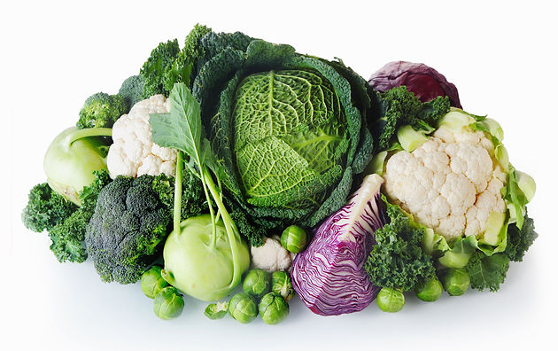 Sulforaphane and its effect on Cancer, ADHD, Autism, the