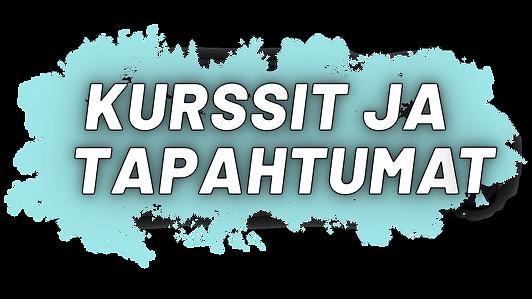 KURSSIT JA TAPAHTUMAT.png