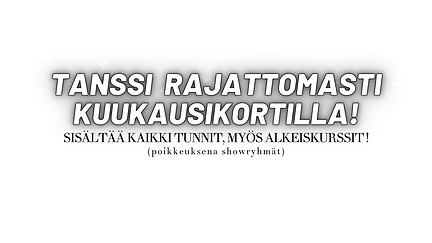 DAME NETTISIVU UUTISEN PIKKUKUVA (25).png