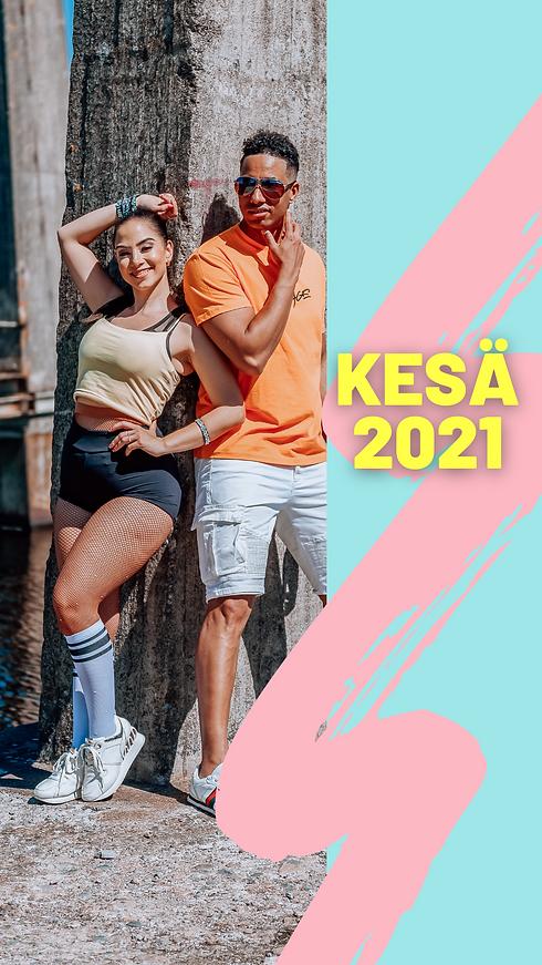 DAME STORYT KEVÄT 2021 (3).png