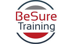 BeSure Training Mid Sussex Health & Safety, First Aid, Fire Safety and Manual Handling Training