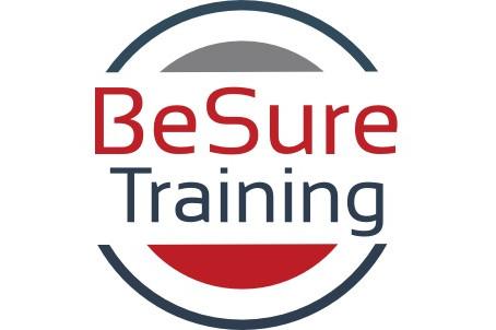 New BeSure Blog