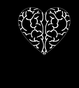 cranium.png