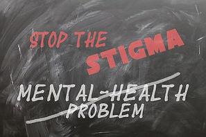 Stop Stigma.jpg