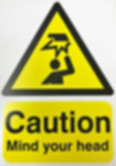 BeSure Health & Safety Training Mid Sussex