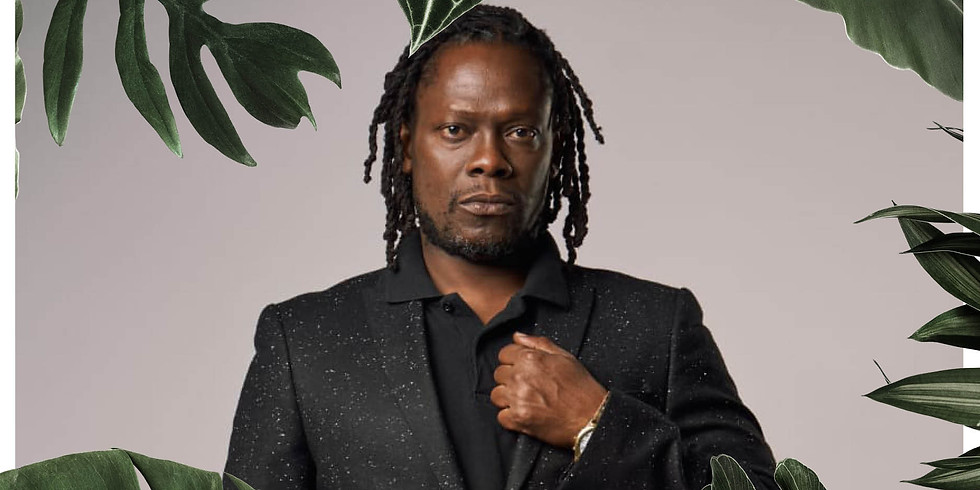 KING SHADROCK (Jamaïque) - 10$