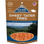sweet-tater-fries.png