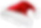 Christmas-Hat-PNG-File.png