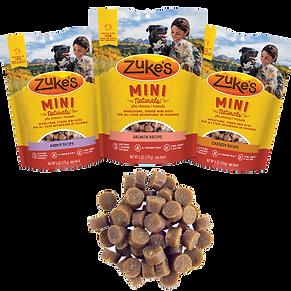zukes-multi-flavor.png