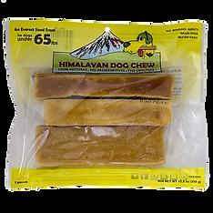 Himalayan-chews.png