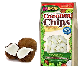 coconut-chips.png