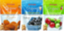 organic-cookies.png