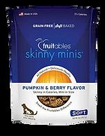 fruitables-fruitables-skinny-minis-pumpk
