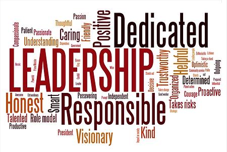 leadership wordle.png