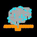 Logo-1_transparent.png