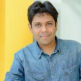 Abhishek Banerjee Photo.jpg