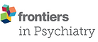 front psych.png