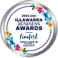 2021-Illawarra-Business-Awards-Finalist-Medal-Excellence-In-Tourism-_-Hospitality (002).pn