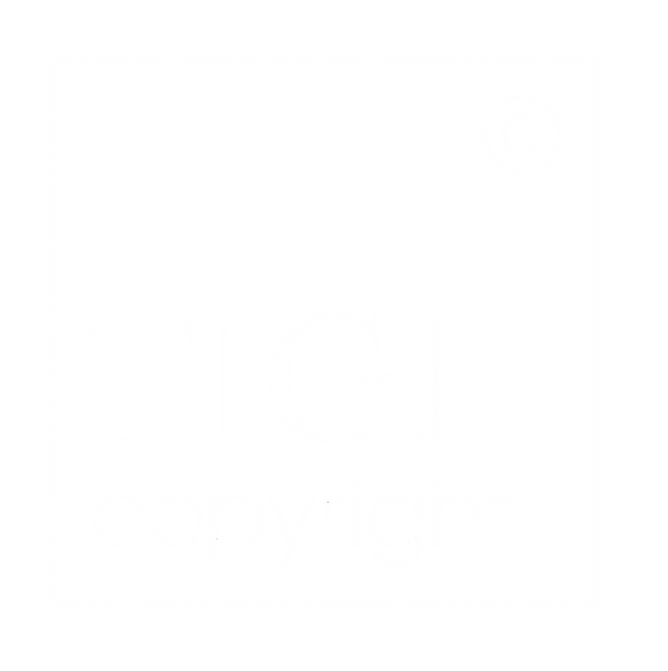 TIGI Copyright Hair Care.Red.Jemma.png