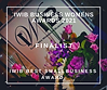 IWIB Small Business Finalist 2021.PNG
