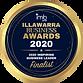 IBA-Finalist-Medals-2020-Inspiring-Business-Leader.png