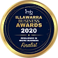 IBA-Finalist-Medals-Resilience-In-Micro-Business-small.png