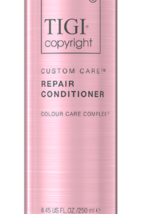 CUSTOM CARE™ REPAIR CONDITIONER