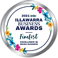 2021-Illawarra-Business-Awards-Finalist-Medal-Excellence-In-Micro-Business (002).png