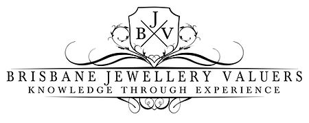 Brisbane Jewellery Valuers Logo