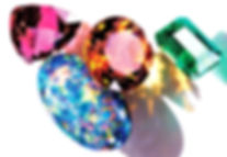 Diamond-Gemstone Valuations Brisbane