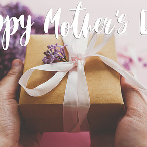 Best Mother's Day Gifts in 2021