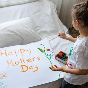 Things You Can Do To Prepare This Mother's Day