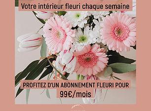Floranice_Abonnement.jpg