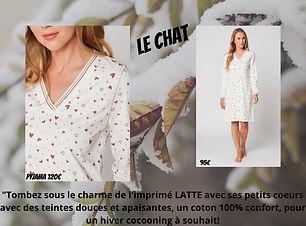 Lingerie_id1.jpg