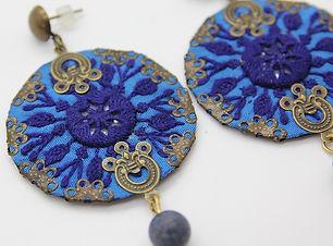 Yalda_Embrodorie earrings.jpg