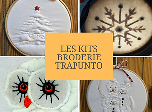 Récréartiss_Présentation kit trapunto.pn
