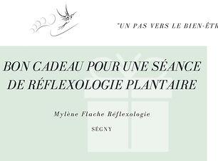 Mylène Flache.jpg