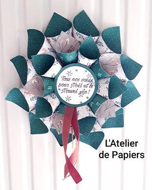 AtelierPapiers_1.jpg