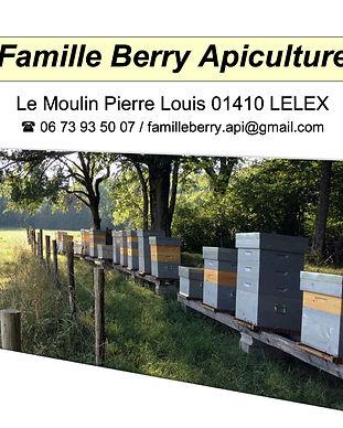 Gaec Famille Berry Flyer.jpg