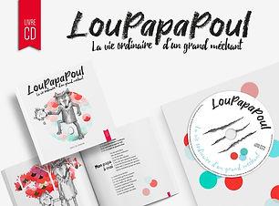 Loupapapoul.jpg